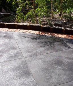Coloured-Concrete